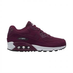 online retailer 3d2a7 74a22 Nike Air Max 90 Lea Sport Sneakers for Women