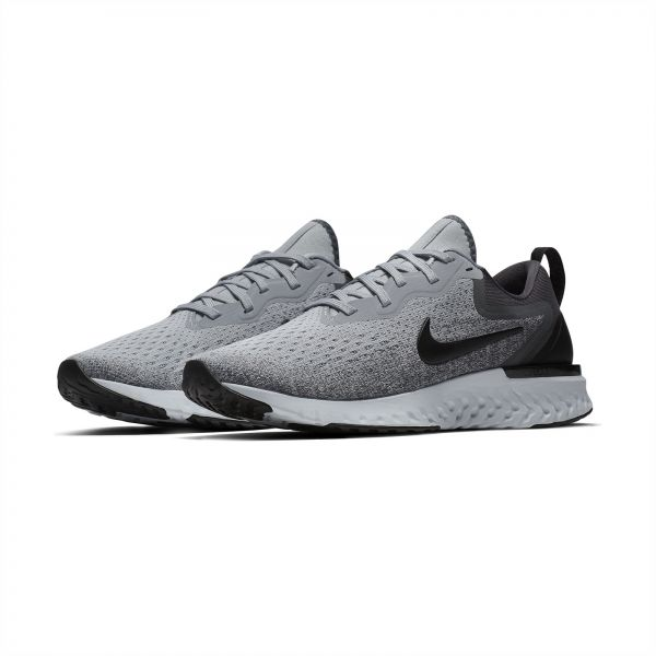 half off f4eb1 85af7 Nike Odyssey React Running Shoes for Women. by Nike, Athletic Shoes - Be  the first to rate this product. 35 % off
