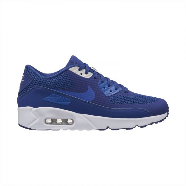 save off bea1a 6a5ad Nike Air Max 90 Ultra 2.0 Essential Sneakers for Men  Souq -