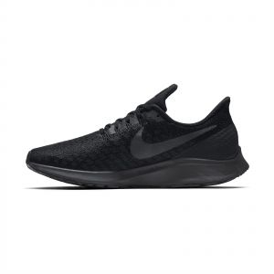cffb2a500d055 Nike Air Zoom Pegasus 35 Running Shoes for Women