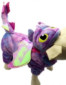 Buy how how dragons heroes training | Dreamworks Dragons,Pop