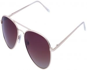69e241ea81 Daniel Klein Sunglasses for Women
