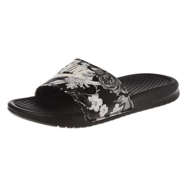 e0610976b976 Nike Benassi JDI Print Slides for Women