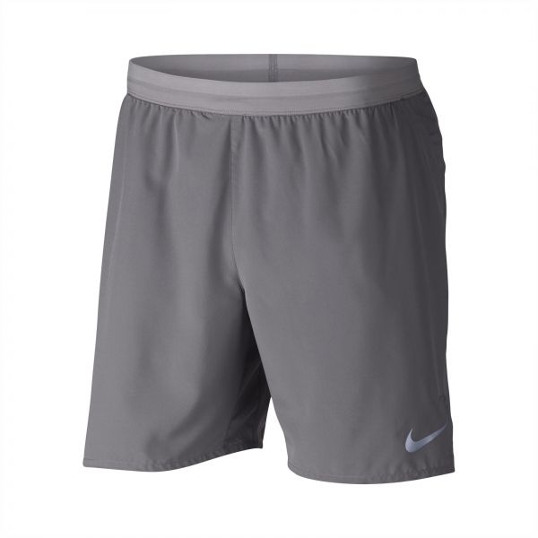 Nike Flex Distance 7 Inch Running Short for Men  8c15c4a17