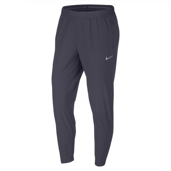 8bc141d0d012 Nike Essential 2 7 8 Running Pant for Women