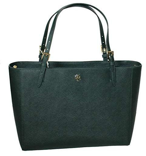 b066019c59b1 Tory Burch Handbags  Buy Tory Burch Handbags Online at Best Prices ...