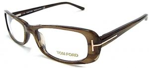 aa5ab0d9c5dff Tom Ford TF 5121 Col 045