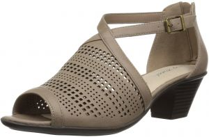 301caa3d92c Buy womens low heel sandals | Lucky Brand,Kenneth Cole New York ...