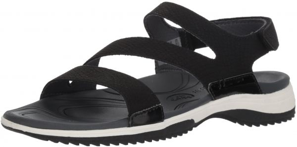 1f3332f205a Dr. Scholl s Shoes Women s Day Trip Sandal