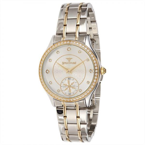 24e81d99a629 Spectrum Watches  Buy Spectrum Watches Online at Best Prices in UAE ...