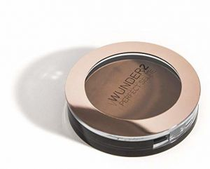 Wunder2 Perfect Selfie Hd Photo Finishing Powder Bronzing Veil