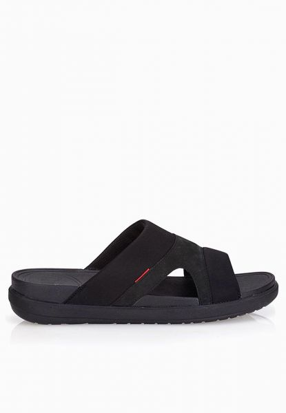 ac2ee5d695a Fitflop Slippers  Buy Fitflop Slippers Online at Best Prices in UAE- Souq .com