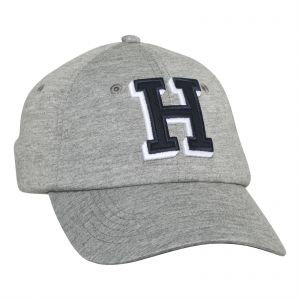 8c9ae7e24 Tommy Hilfiger Baseball Cap for Men - Light Grey