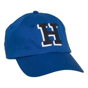 White Friday Sale On personalized blue baseball cap  1aeaaedd2f8a