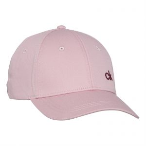 78174a3c0c3 Calvin Klein Baseball   Snapback Hat For Women