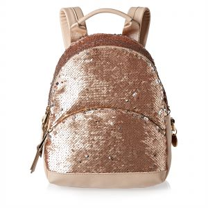 3ac98626270 Shop women backpack at Koko,Beibaobao,Michael Kors UAE   Souq.com