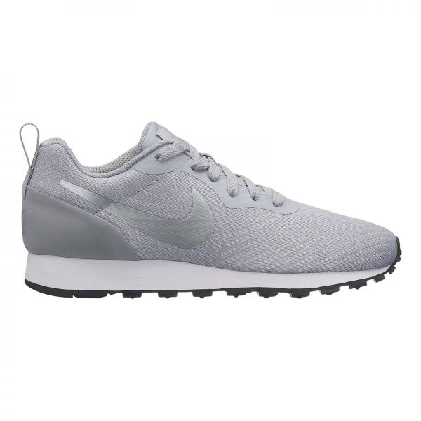 Nike Md Runner 2 Eng Mesh Running Shoes for Women  d2d08afd9b5ff