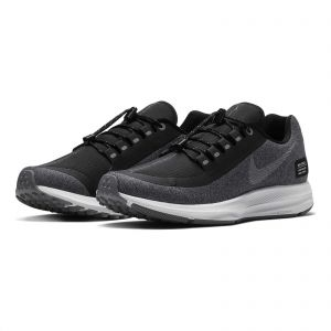 d013309099d7c Nike Zoom Winflow 5 Run Shield Running Shoes for Women