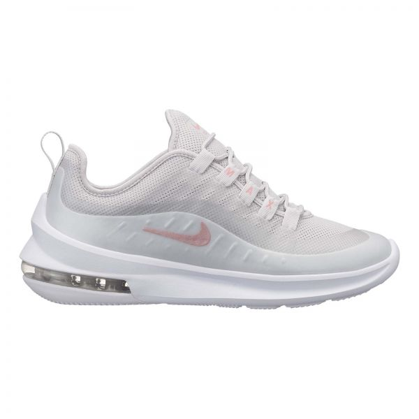 brand new bc358 e5973 Nike Air Max Axis Running Shoes for Women   Souq - UAE