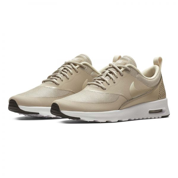buy online c074c 50bbd Nike Air Max Thea Running Shoes for Women  Souq - UAE