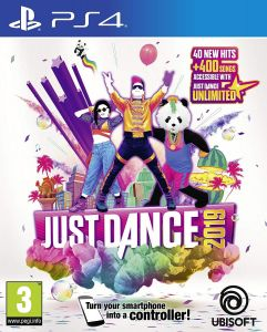 Sale on just dance 2014 ubisoft | Ubisoft,Square Enix,Capcom - UAE