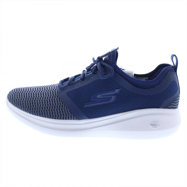 984224ee3bb0 Skechers Go Run Fast Shoes for Men