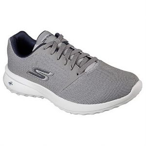 skechers shoes kuwait