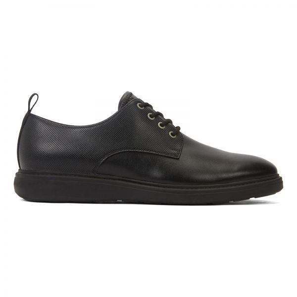 55a63a4a312 Call It Spring Black Oxford   Wingtip For Men