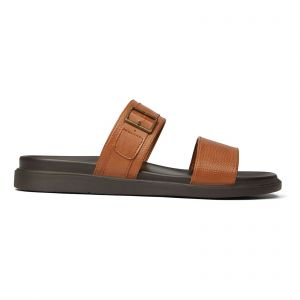 725a465272e4 Comfort Sandals For Men at Bet Price In Dubai - UAE
