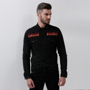 Buy Bomber Adidas Bomber Jacket Black Southpole Alpha Industries