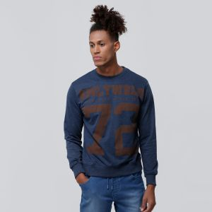 d6e198dccf61 Smiley World Sweatshirt for Men
