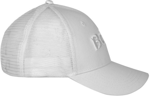 3f35c31e5 Hats & Caps: Buy Hats & Caps Online at Best Prices in Saudi- Souq.com