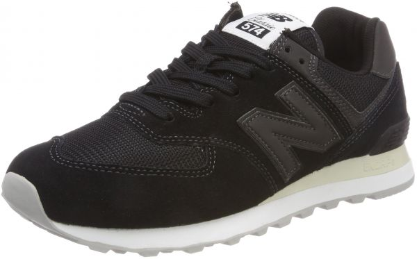 1d021d6e1d6 New Balance 574 Training Shoes For Men