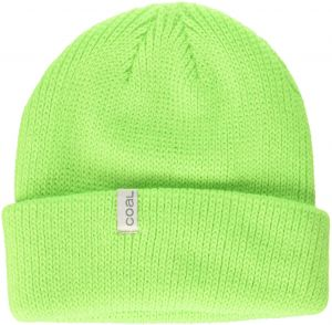 Buy green oklahoma beanie hat grayburgundy  64f2e57c99f1