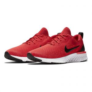 9bc1177345 Nike Odyssey React Running Shoes For Men
