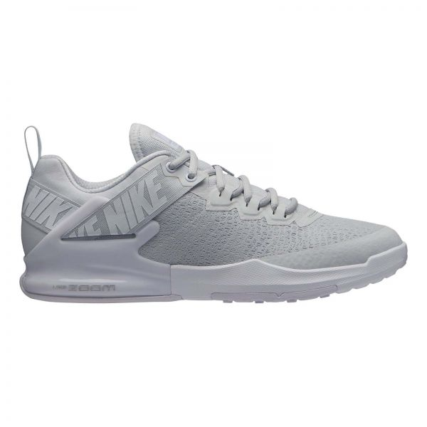94b0cf1fae477 Nike Zoom Domination Tr 2 Training Shoes For Men. by Nike