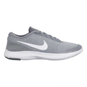 4c15027e4c6db Nike Flex Experience Rn 7 Running Shoes For Women