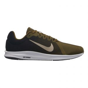 3bd03bf8434593 Nike Downshifter 8 Sneakers For Men
