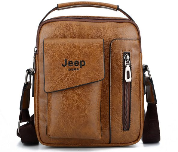 Sale on Handbags - Canva-egypt, Jeep Buluo, Jeep   Egypt   Souq.com 0792ec5243