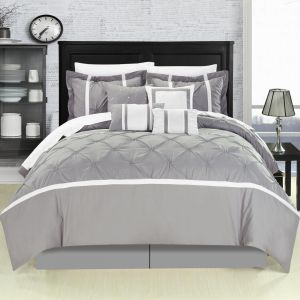 Bedding Sets Components Buy Bedding Sets Components Online At