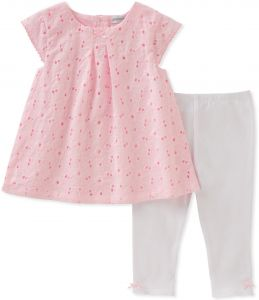 114a820ef Buy girls pale pink white