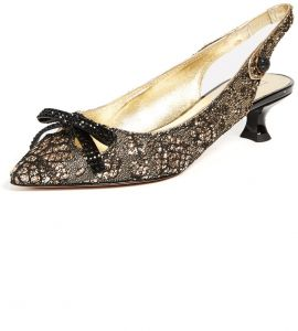 423fa442f1fa Buy gold stunner plate womens shoes