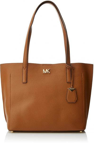 Michael Kors Tote Bag For Women Acorn