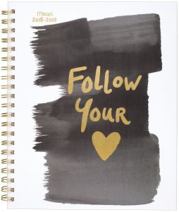 buy 2018 weekly planners by at a glance legacy publishing group