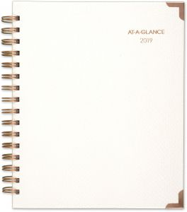buy office july done monthly planner planwise at a glance mead
