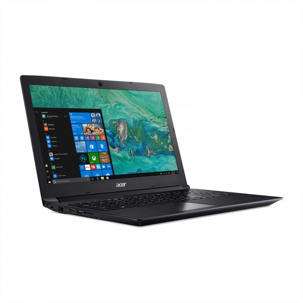 Acer Aspire X1930 Intel Chipset Driver Windows XP