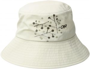 2ef70cb2c7d Outdoor Research Women s Solaris Sun Bucket Hat