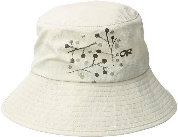 03c89c7dca4ca Outdoor Research Women s Solaris Sun Bucket Hat