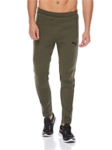 0a5f0d57fdd Puma Evostripe Sport Pant for Men