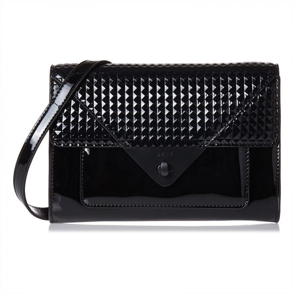 Dkny Handbags  Buy Dkny Handbags Online at Best Prices in UAE- Souq.com 18e7e7f7afaec